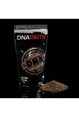 DNA Baits Pellets Crayfish mini