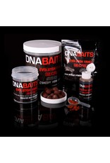 DNA Baits Evo Kit
