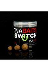 DNA Baits Corker Pop-Ups