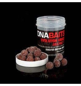 DNA Baits Cured Hookbaits