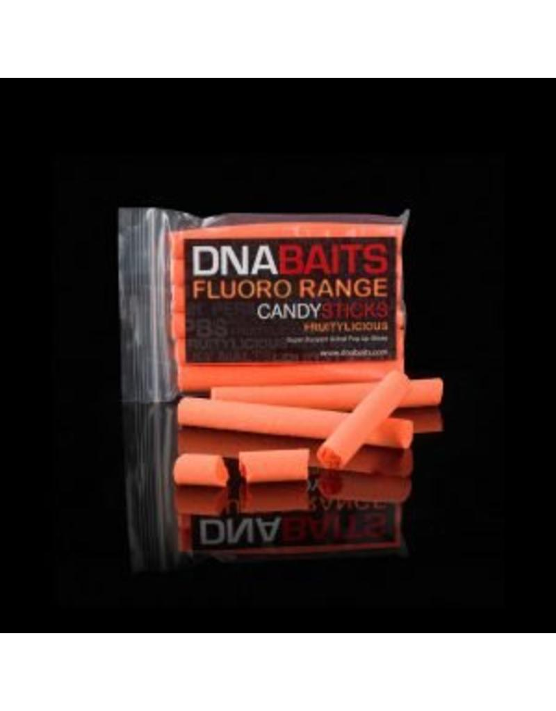 DNA Baits Fluoro Candysticks