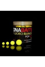 DNA Baits Fluoro Pop-Ups