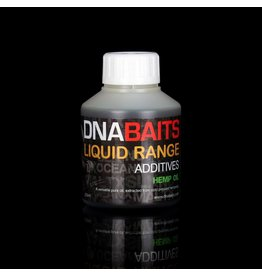 DNA Baits Hempoil