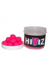 Vital Baits Pop-Ups, Hiv-Iz