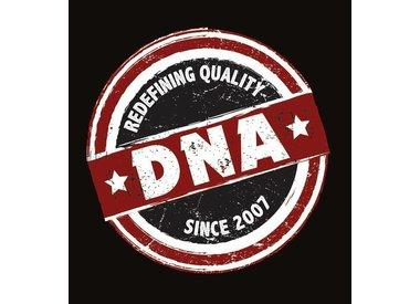 DNA Baits