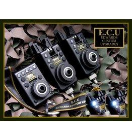 ECU MK1 Kompakt 3 + 1