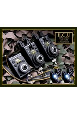 ECU MK1 Compact 4+ 1