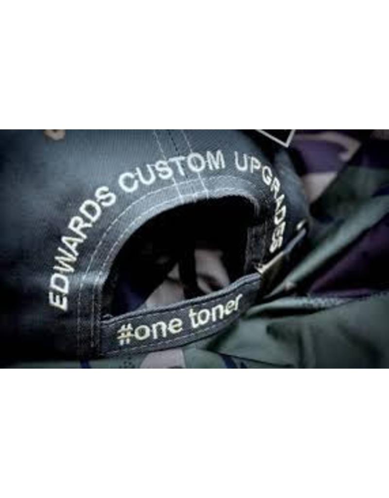 ECU Onetoner Baseballcap