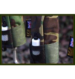 ECU Alarm hanger pouch