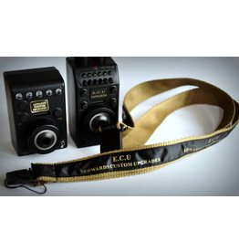 ECU Keycord