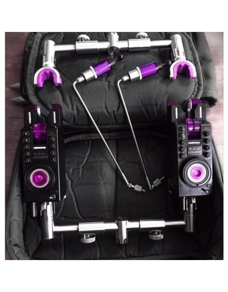 Kudos Tackle  Upgrade set R-Plus Compacts