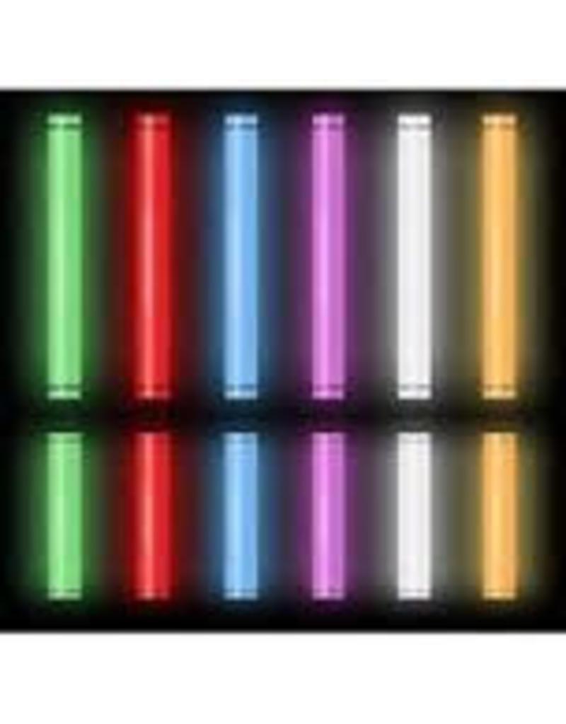 Betalight 2mmx12mm