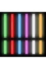 Betalight 3x15mm