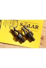 Solar Micro adjustable line clips