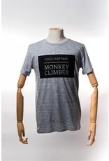Monkey Climber Cult
