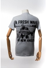 Monkey Climber Fresh Wave