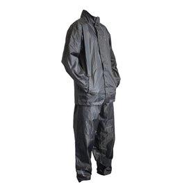 Vass Vass-tex W/P Rain suit