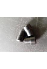 Kudos Tackle Micro speaker bung