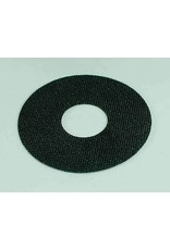Carbontex Divers Washers