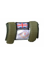 Cotswold Aquarius Lead rod bands