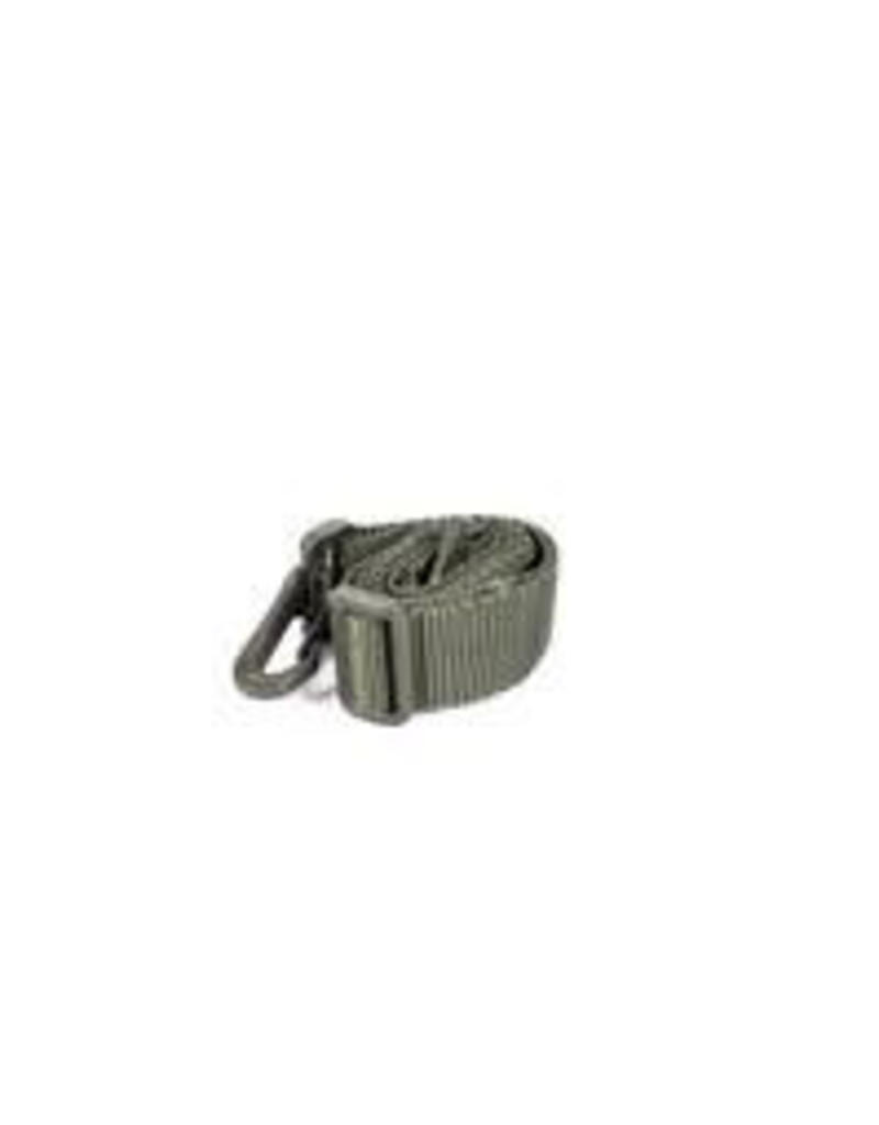 Cotswold Aquarius Multi System Rod Pouch Strap