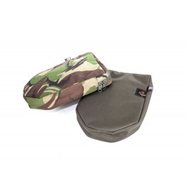 Cotswold Aquarius Scale pouch camo