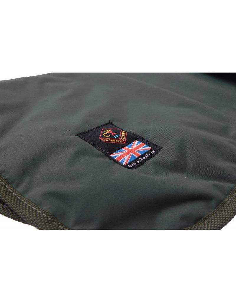 Cotswold Aquarius Honden jas