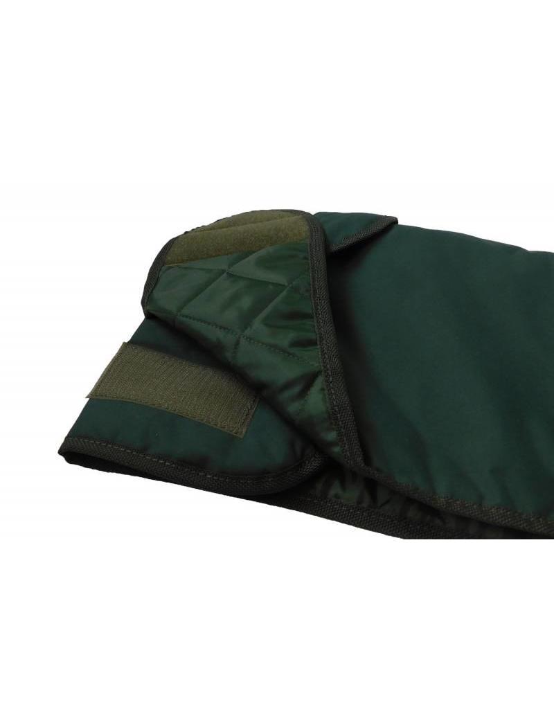 Cotswold Aquarius Dog jacket