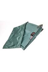 Cotswold Aquarius Splash Mat and Bag
