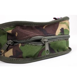 Cotswold Aquarius Buzzerbar bag