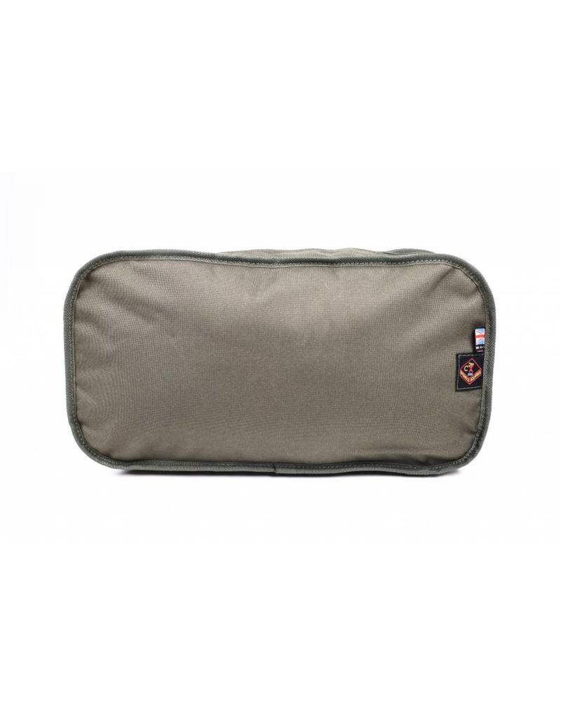 Cotswold Aquarius Buzzerbar bag