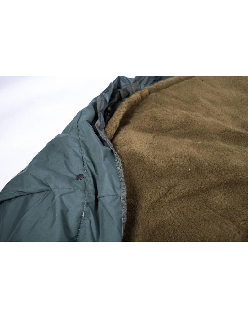 Cotswold Aquarius Clip-in Thermal Fleece Lining