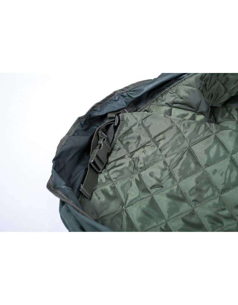 Cotswold Aquarius Breathable Quilted Sleeping Bag Cover