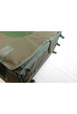 Cotswold Aquarius Flat Pack Cradle Mat Rigid MK2
