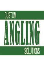 Custom Angling Solutions Crossbars