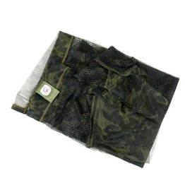 Matrix Innovations 42 inch spare net camo