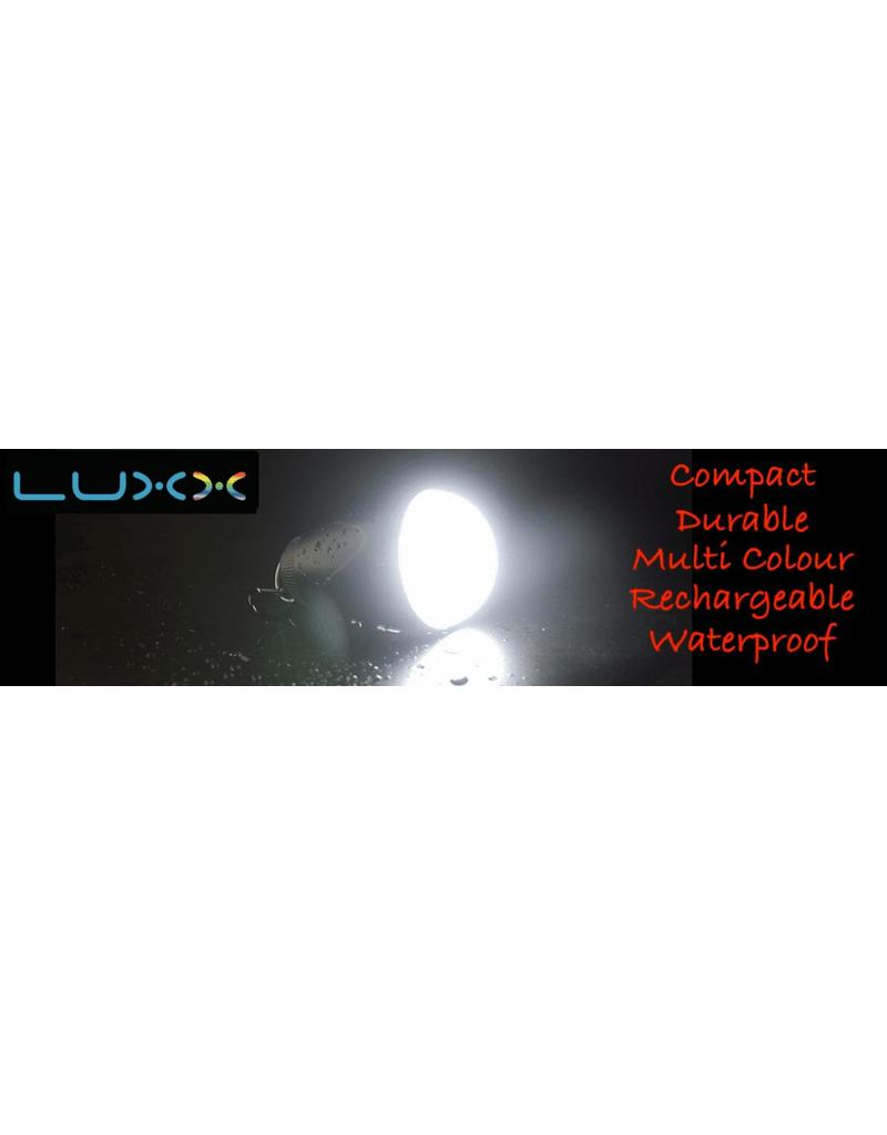 Powapacs Luxx