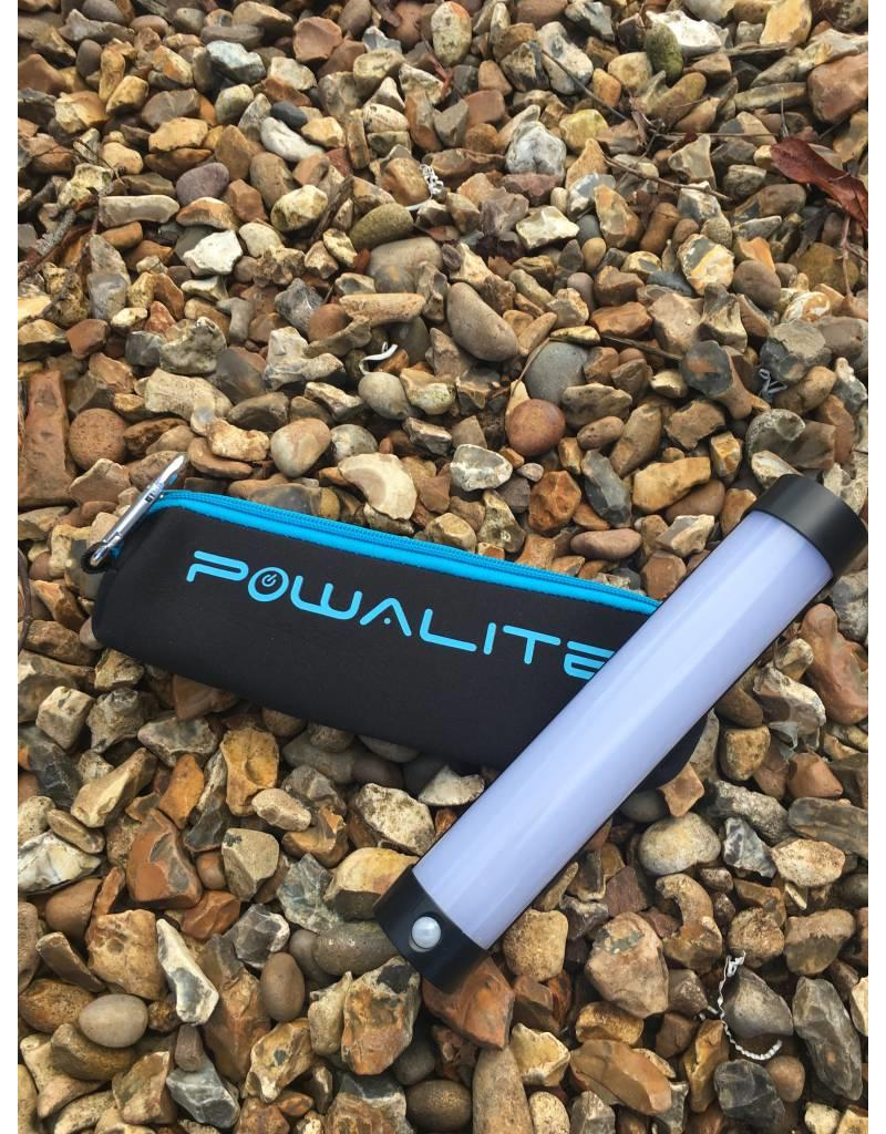 Powapacs Powalite+