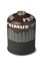 Primus Gaz d'hiver