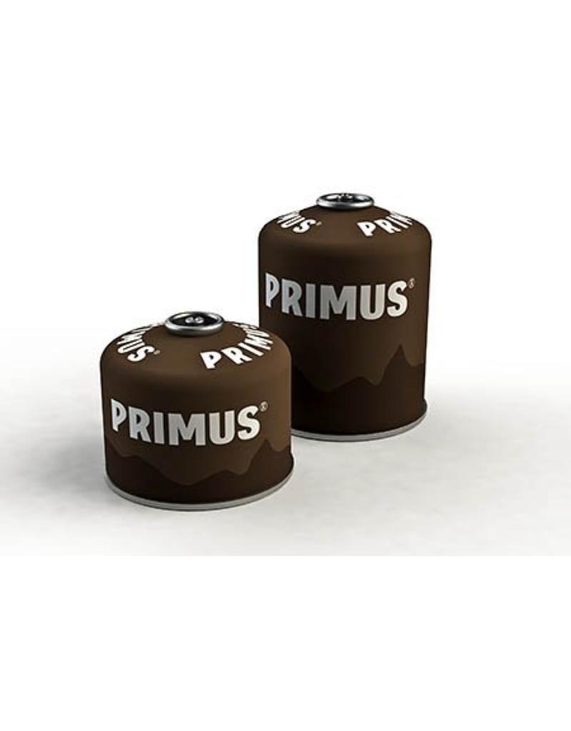 Primus Wintergas