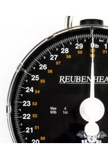 Reuben Heaton Specimen Hunter Dual Rev