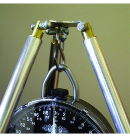 Reuben Heaton Weigh tripod with bag