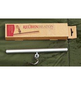 Reuben Heaton Weighbar 25,5 cm