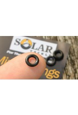 Solar Mini O-Rings
