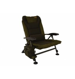 Solar SP C-Tech Recliner Chair