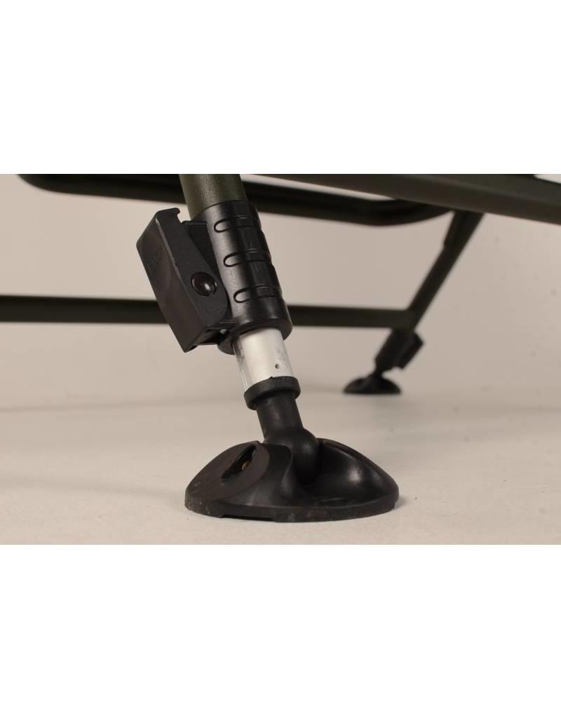 Solar SP C-Tech Recliner Chair