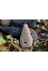 Carpy Chris Pom Flat Pear