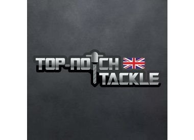 Top Notch Tackle