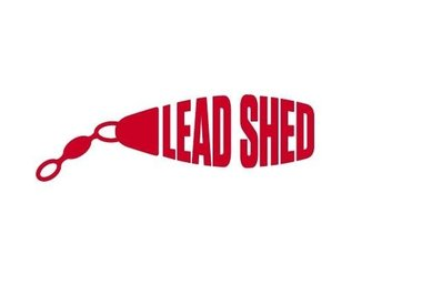 Leadshed