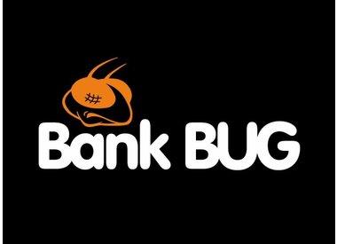 Bankbug